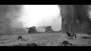20 дней без войны - Trailer