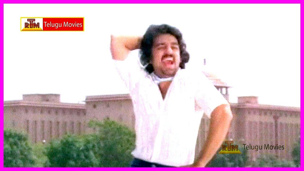 Aakali Rajyam - Full Cast & Crew - IMDb