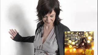 Cristina Donà - Torno a Casa a Piedi