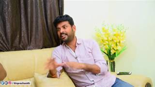 """I Lost a lot due to bad friendship! "" Kalavani Vimal opens up!"