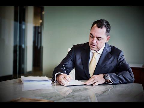john-gomez---car-accident-lawyers-san-diego