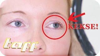 Beauty Hacks: DIY-Kosmetik | taff | ProSieben