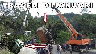 Download Video TRAGEDI DI JANUARI...SITINJAU LAUIK KEMBALI MENCEKAM MP3 3GP MP4