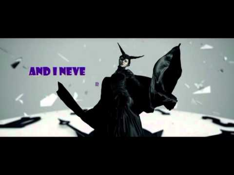 koRn - Never Never lyrics