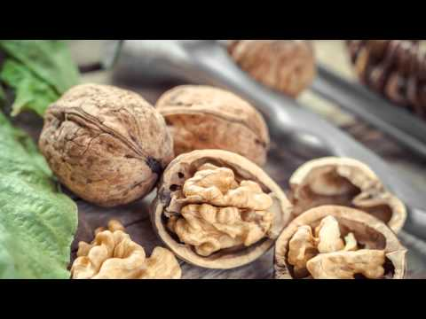 Walnut Magic: The Health Benefits of Nutritional Nuts