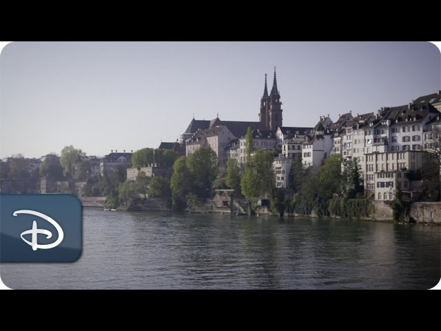 highlights-from-the-first-ever-adventures-by-disney-rhine-river-cruise