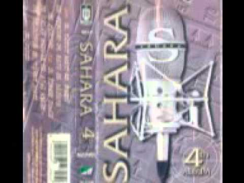 Sahara - Selingkuh (Original Sound)[HQ]