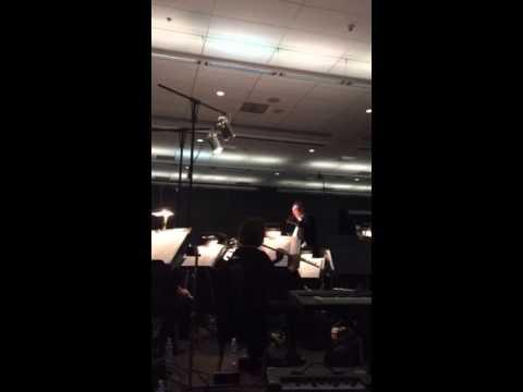 Moreno Valley Concert