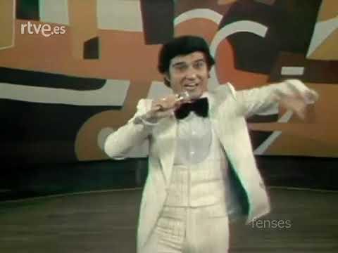1977 El Show
