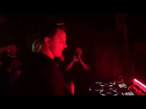 Markus Schulz feat. Emma Hewitt IDLive from Heart Nightclub 2018 Miami