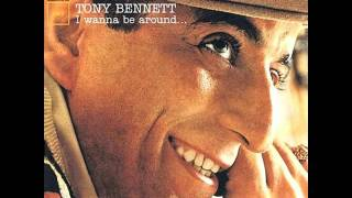 Tony Bennett - The Good Life (Original) HQ 1963