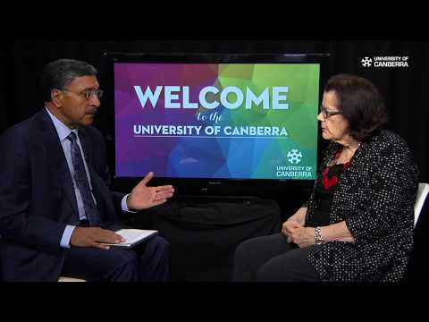 The Week in Politics with Michelle Grattan and Deep Saini - 18 August 2017