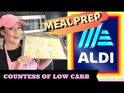 🥄-best-aldi-keto-meal-prep-for-the-week-🥄