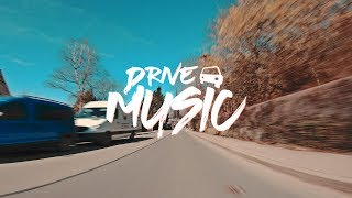 Alicia Keys - Show Me Love (Audio) ft. 21 Savage, Miguel | Drive Music