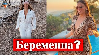 Серенай Сарыкая и Джем Йылмаз снова вместе?