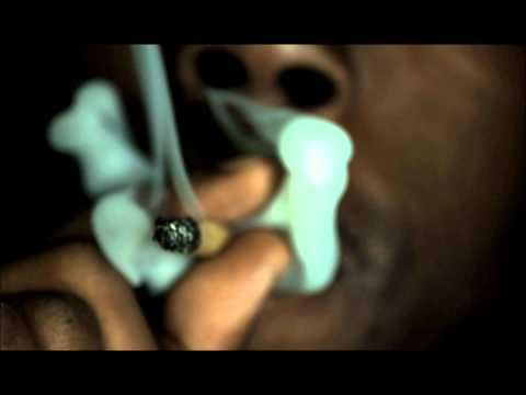 Freddie Gibbs - Rob Me A Nigga ft. Alley Boy & Big K.R.I.T.