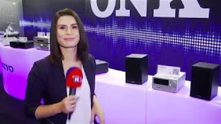 Miszyn Faszyn - Audio Video Show 2018