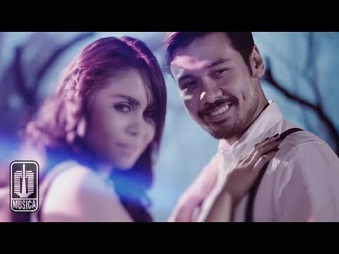 GEISHA - Seandainya Aku Punya Sayap (Official Video) | Confused Ending Version