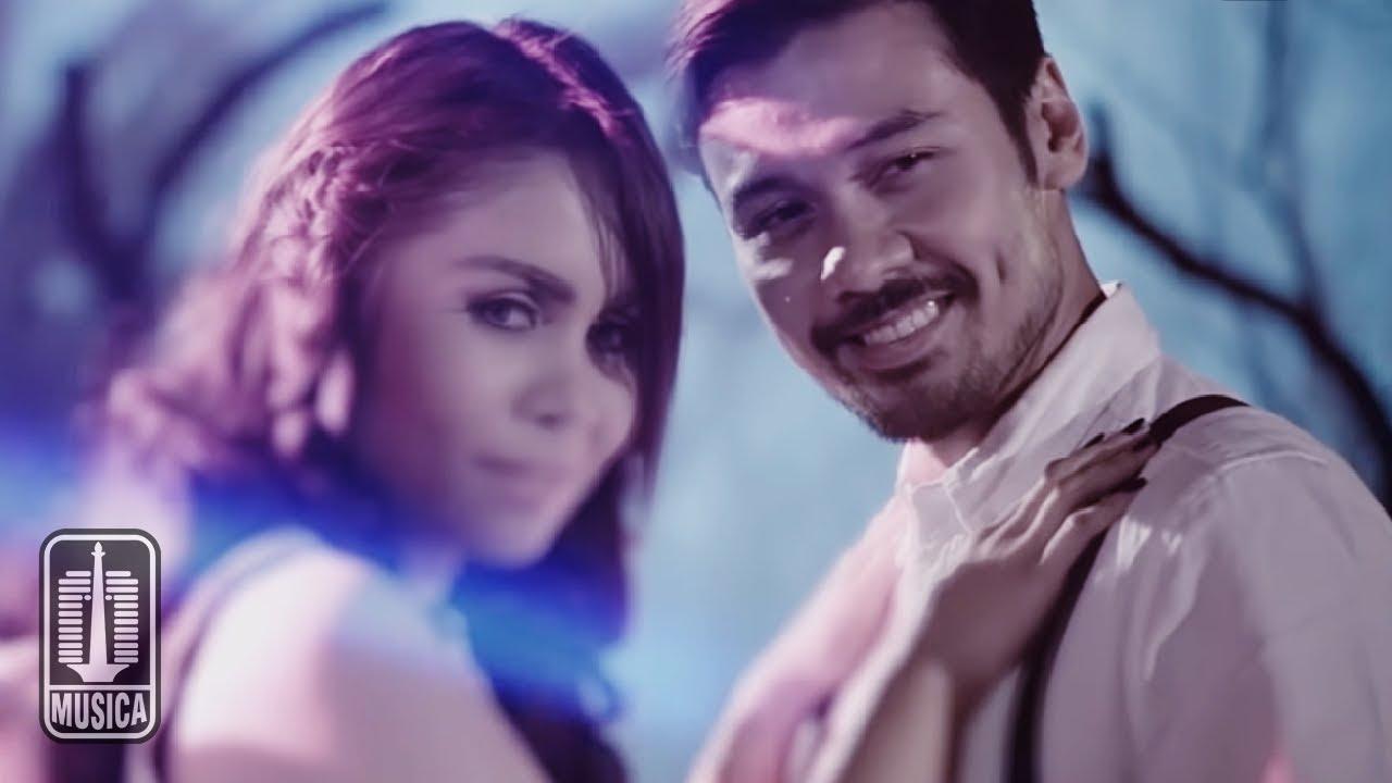 GEISHA - Seandainya Aku Punya Sayap (Official Music Video) | Confused Ending Version