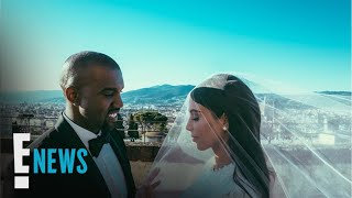 kim-kardashian-kanye-west-wedding-scene-pics-news