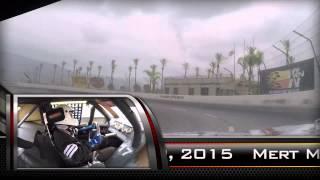L.A.Racing Video - May 9, 2015 - Mert K Malki - 49617