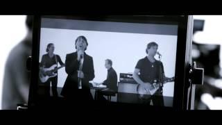 Geloven In Het Leven   3JS   Officiële Videoclip