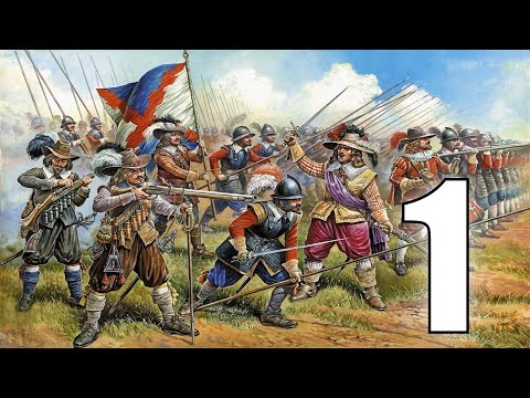 Lucium Total War France Campaign 1 (Medieval 2 1700s campaign)