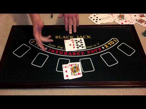 How To Play Three Card Poker - Six Card Bonus Explained