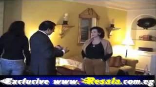 رئيس تونس المخلوع  مع عشيقته في اوضاع مخله  www.Resala.com.eg