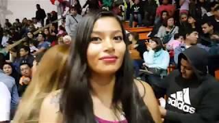 ¿Participará Marcela Rojo Como Miss En Este Verano Calameño…