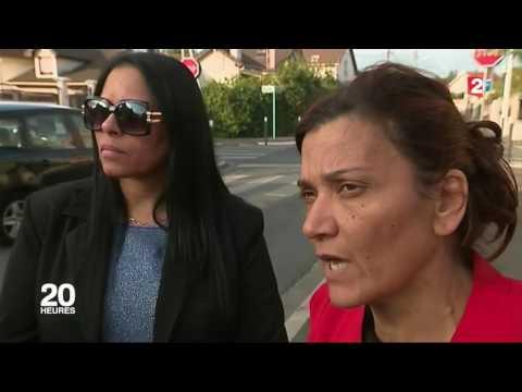 Des musulmans homosexuels excluent les femmes de leur café ( Sevran, Lyon, Stain )