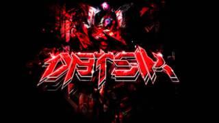 Swagga Datsik Remix