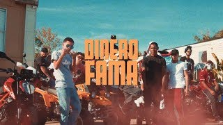 Genio ft. Arcangel - Dinero y Fama (Video Oficial)