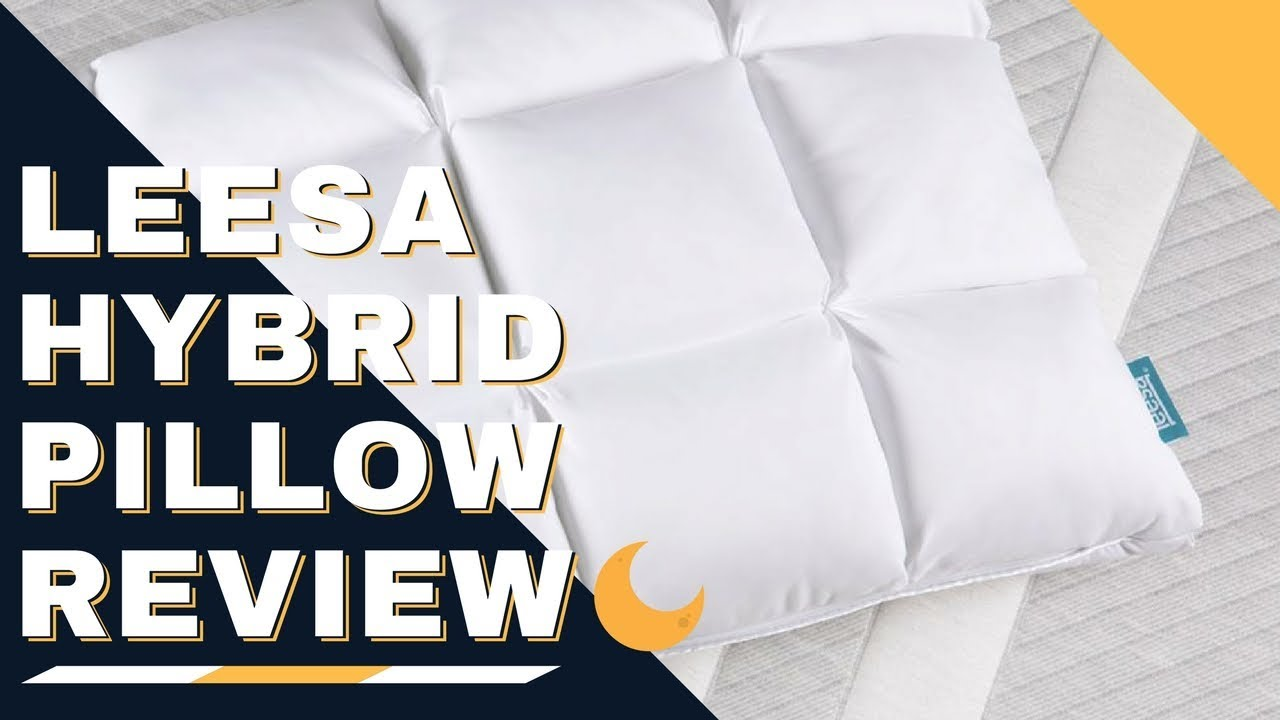a and design arm good stomach cushion idea gallery for pillows side all best sleepers sleeper pillow blanket review