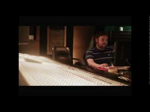 Zawles - Imma Keep Pushing - Live studio session -