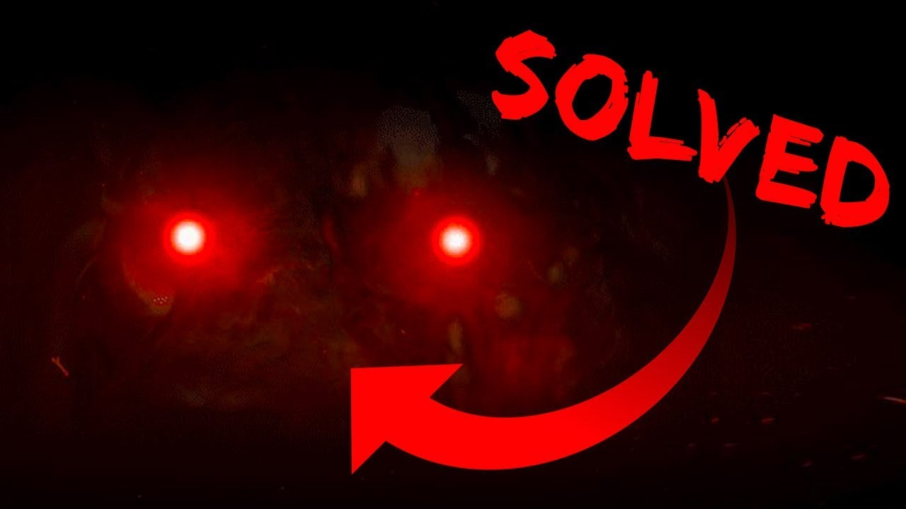 New! SECRET IMAGE (100% SOLVED!!!) Here is what it is