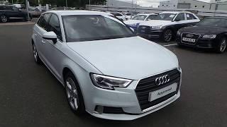 2011-audi-a3-10 Audi 3