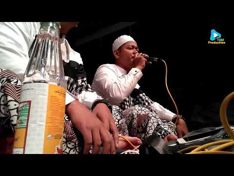Inna Fatahna - Mustafidz Az Zahir - Majelis Azzahir Live