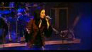 nightwish nightwish  - deep silent complete live