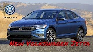 видео Новый Volkswagen Touareg 2018-2019 - фото и цена модели, комплектации, характеристики Фольксваген Туарег 3