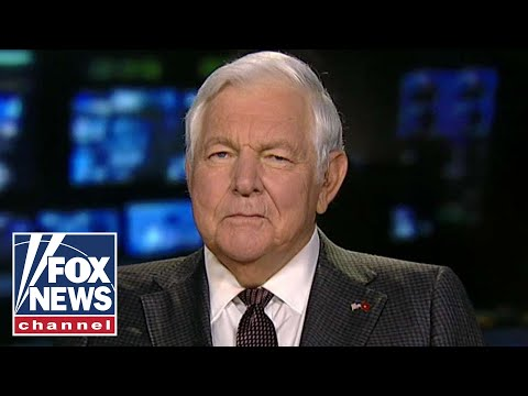 Bill Bennett: There's a reason for the Electoral College