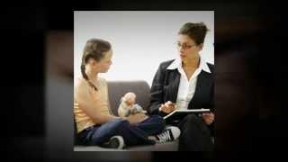 Child Psychologist Salary