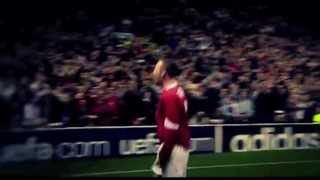 Video Wayne Rooney - Top 10 Goals [HD] download MP3, 3GP, MP4, WEBM, AVI, FLV Agustus 2018