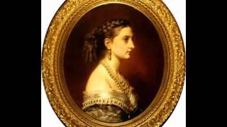 Infanta Antónia of Portugal, Princess of Hohenzollern