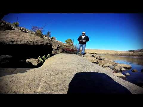 NC Rock Crawling - 2014-12-27 - Jordan Lake Dam