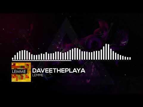 DaveeThePlaya - Lemme | Hip Hop Battle Beat 2019 | #danceproject Music