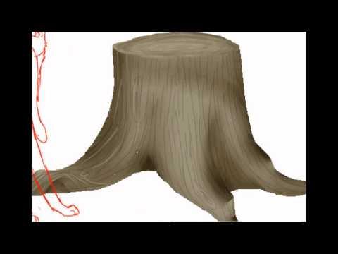 .:~Video Draw~:. Ravenpaw's Adder