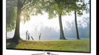 Best Price Samsung UN55H6350 55 Inch 1080p 120Hz Smart LED TV