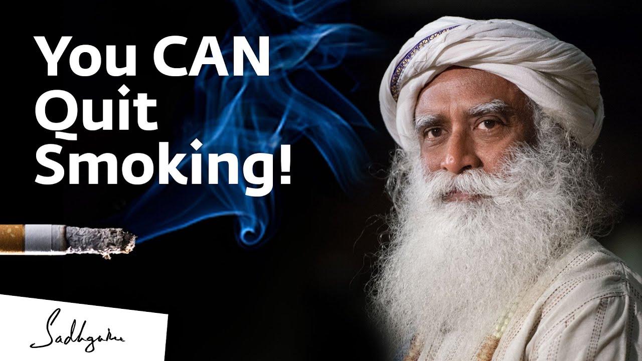hogy kódolják a feodoszi dohányzástól)