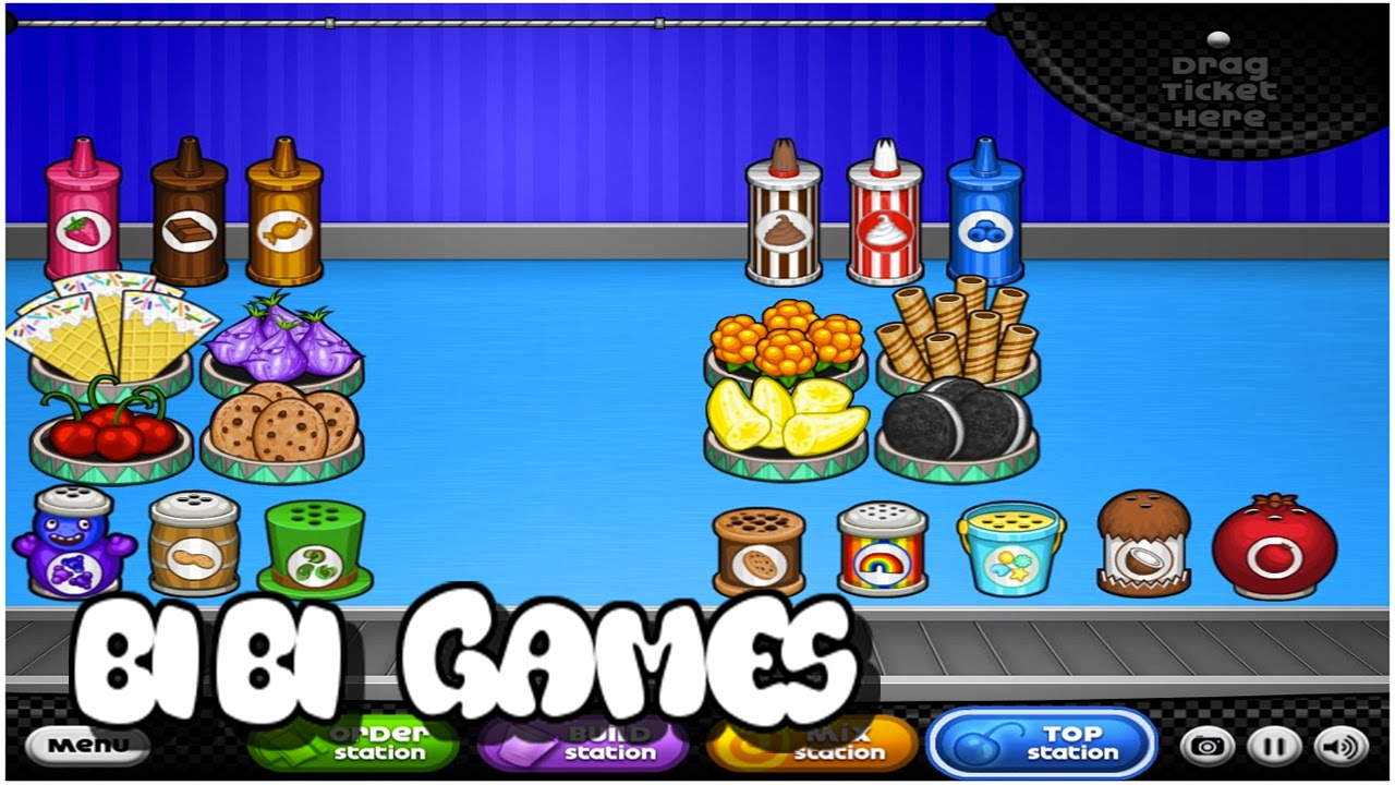 Food Truck Chef™: Cooking Game APK Download - Free Casual ... |Food Games